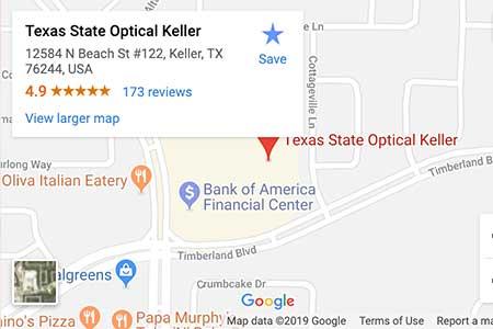 TSO Keller | Family Eye Care & Eye Exams | Call Now on tyler texas map, flower mound, tarrant county, austin texas map, north richland hills, south san antonio texas map, kennedale texas map, cedar hill, robson ranch texas map, irvington texas map, la coste texas map, macarthur texas map, ellsworth texas map, paluxy texas map, schneider texas map, anson texas map, city of wichita falls texas map, bryan county texas map, flowermound texas map, keller tx, lingleville texas map, frisco texas map, coppell texas map, alberta texas map,
